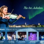 ice-music-jukebox-snow-garden-lulea