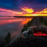 magnus-stenberg-drone-lulea-hamnfestival-dronare-flygfoto