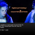 nesa-event-1-training