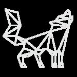 nesa-logo-only-transp-512-light-gray