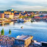 andreas-harnemo-lulea-city-festival-water