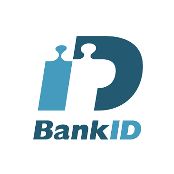 client-bankid