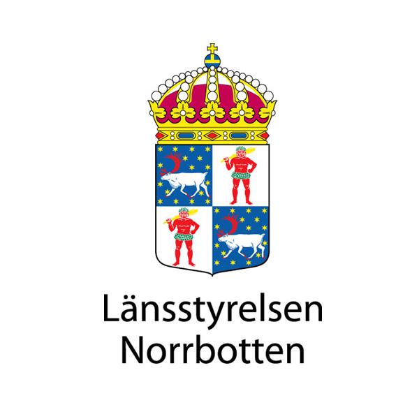 client-lansstyrelsen