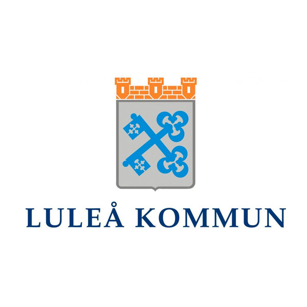 client-lulea-kommun
