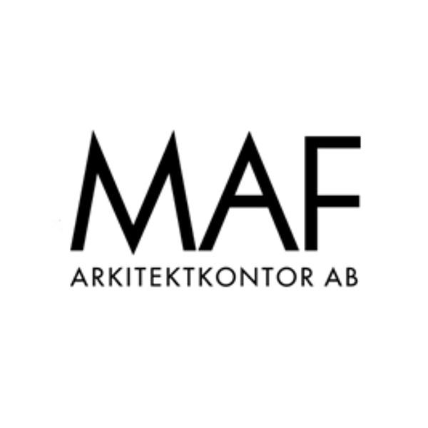 client-maf