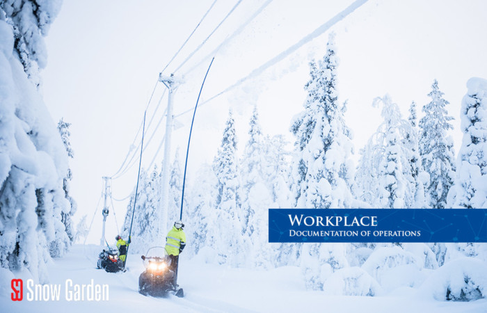 snowgarden-magazine-newspaper-lulea